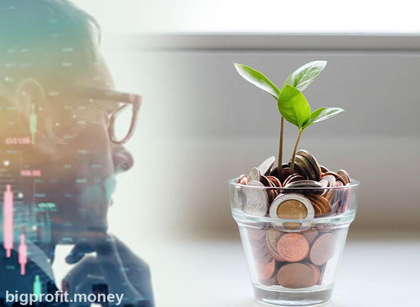 правила принятия инвестиционных решений